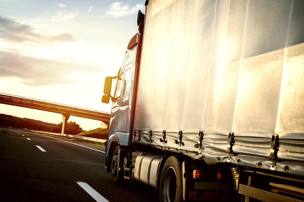 Truck%20on%20road%20in%20motion.%20Long%