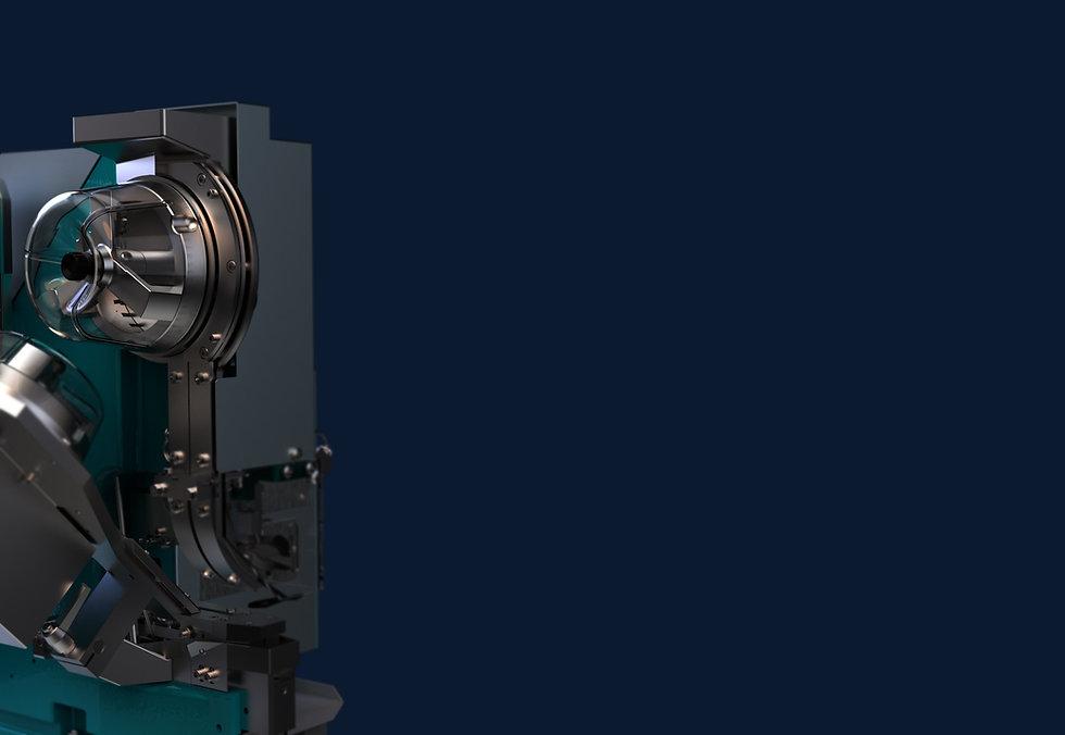 mod.M13G-E.46.jpg