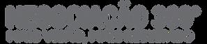 logo_cinza.png