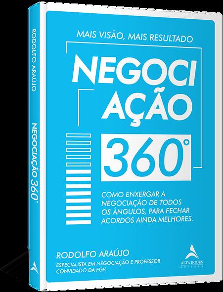 3D_Negociacao360.png