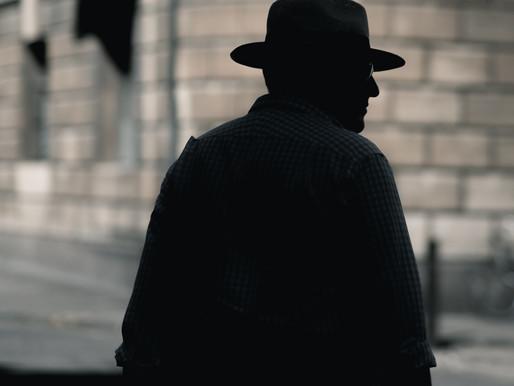 O MISTÉRIO DO CLIENTE DESAPARECIDO