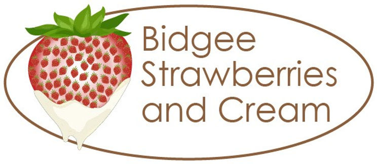 bsc_logo.jpg