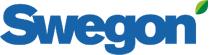 svegon-logo.png