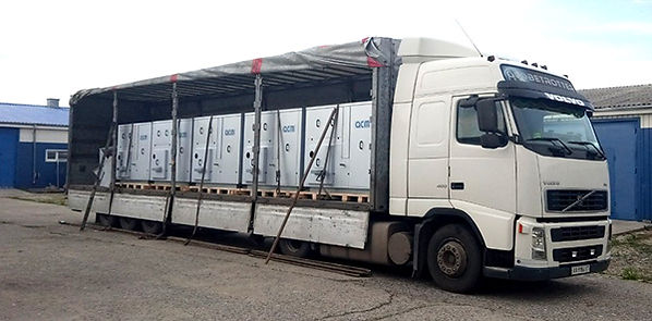 truck-with-mcr.jpg
