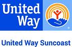 UWS_Logo2017_4C1 (002).png