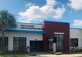 Chloe Coney Enterprise Center..jpg