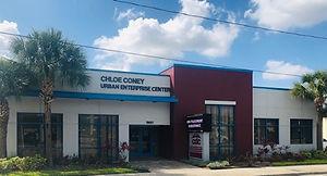Chloe Coney Enterprise Center..jpg