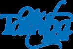 COT-logo-blue.png
