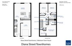 DG Floor Plan 1