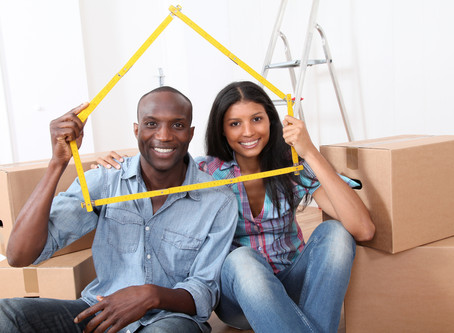 Tampa: Best Large City for First-Time Homebuyers | cdc monthly - July 2018