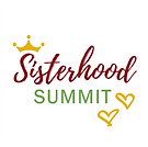 Sisterhood logo - white background.png