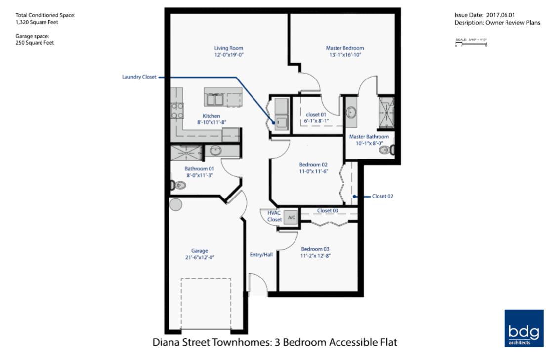DG Floor Plan 2