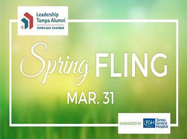 fb event-LTA Spring Fling2-2021.jpg