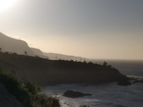 Seaside, Teneriffa