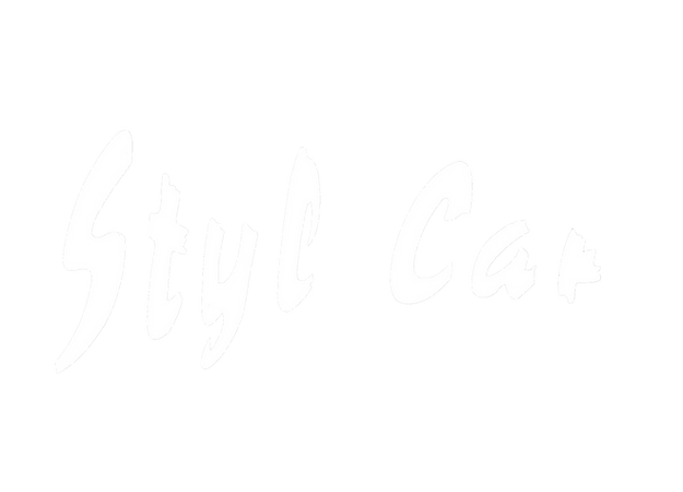 Logo StylCar.png