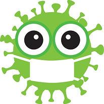 sickemojivirus.jpg