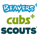 beavers cubs scouts.png