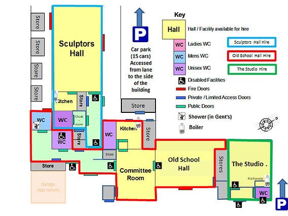 NHVH schematic Sep 21.png