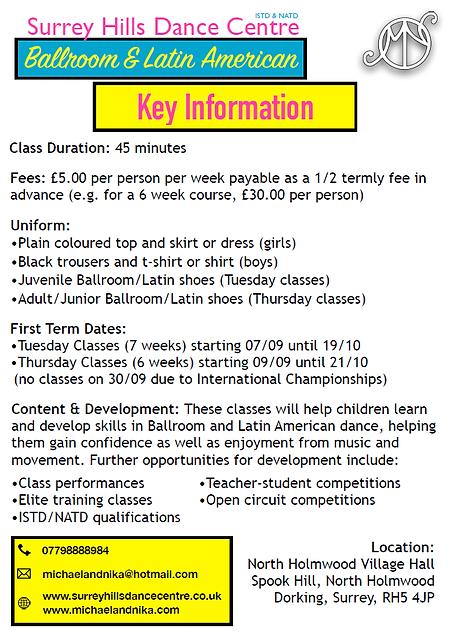 Kids Classes Sep 21 2of2.png