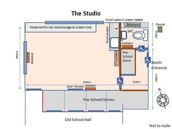 Then Studio 1907.png