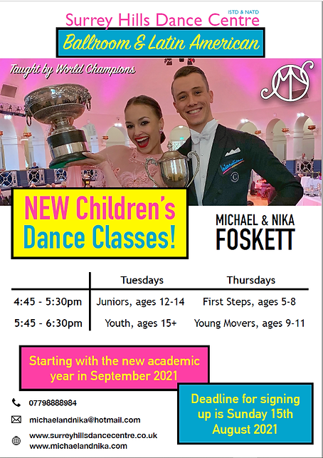Kids Classes Sep 21 1of2.png