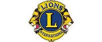 Lyons club.jpg