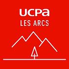 UCPA.png