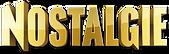 Nostalgie_logo_2013.png