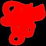 300px-Stars_80_logo.svg (1).png