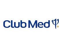 sans-titre logo club med.png