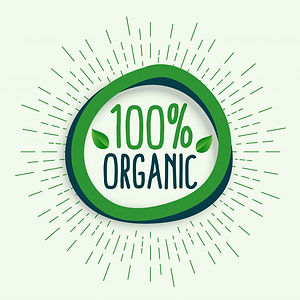 100-organic-fresh-healthy-natural-organi