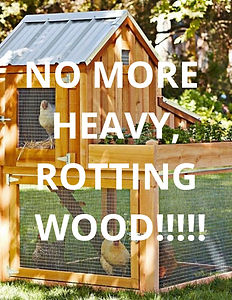 NO%20MORE%20HEAVY%2C%20ROTTING%20WOOD!!!!!!_edited.jpg
