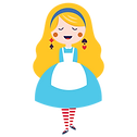 Alice_ALICE.png