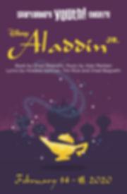 03 Aladdin Jr.jpg