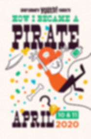 04 How I Became a Pirate.jpg