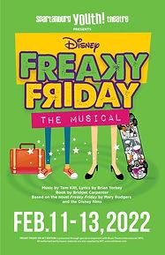 03_Freaky Friday_Poster_SYT 21-22.jpg