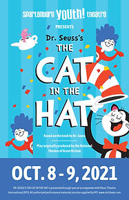01_Cat in the Hat_Poster_SYT 21-22.jpg