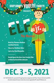 02_Elf Jr_Poster_SYT 21-22.jpg