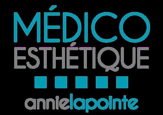 Medico Esthetique Annie Lapointe