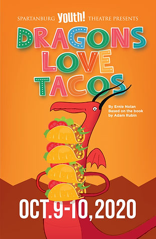 01_Dragons Love Tacos_Poster_FINAL_SYT 2