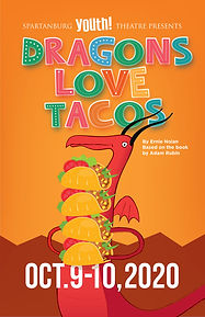 01_Dragons Love Tacos_Poster_FINAL_SYT 2