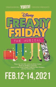 03_Freaky Friday_Poster_FINAL_SYT 20-21_