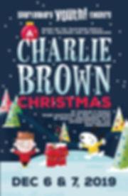 02 A Charlie Brown Christmas.jpg