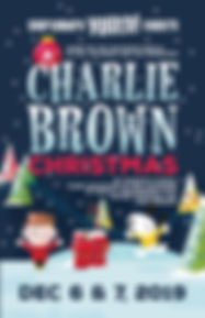 02 A Charlie Brown Christmas.jpg