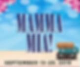 01 Mamma Mia Website.png