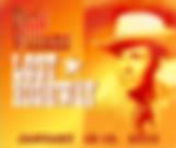 03 Hank Williams Website.png