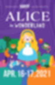 04_Alice in Wonderland_Poster_FINAL_SYT