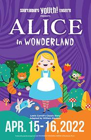 04_Alice in Wonderland_Poster_SYT 21-22.jpg