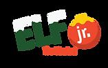 Logo_ELF.png