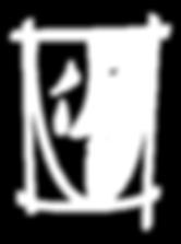 SLT Face Logo